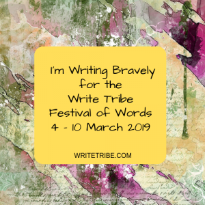 Im-participating-in-the-Write-Tribe-Festival-300x300