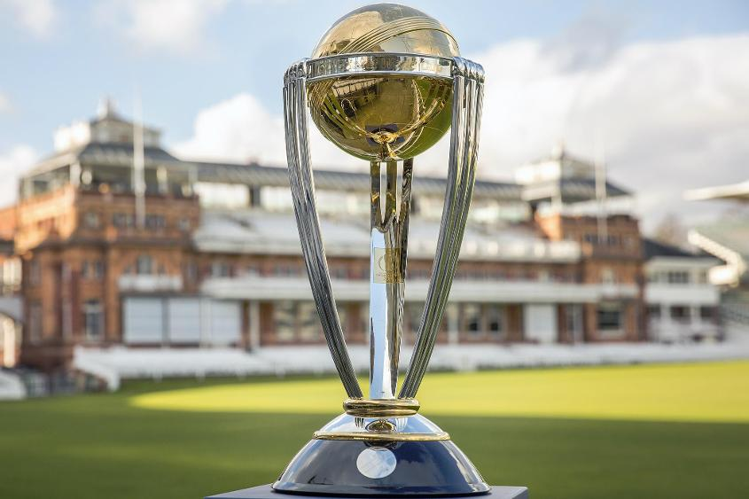 Lessons ICC World Cup